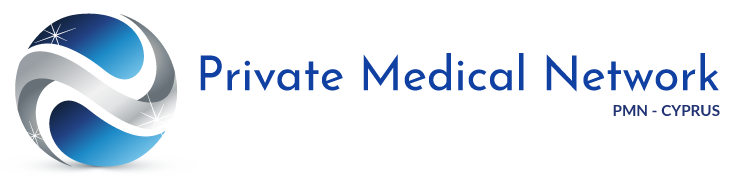 PRIVATE MEDICAL NETWORK CYPRUS